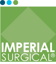 Imperial Surgical